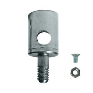 Linkage Stopper D2.0mm