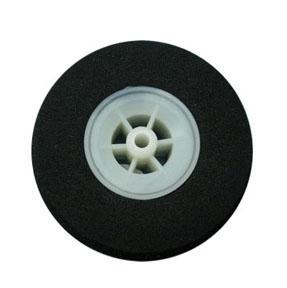 Form Wheel 65 mm چرخ لاستيكي ABC