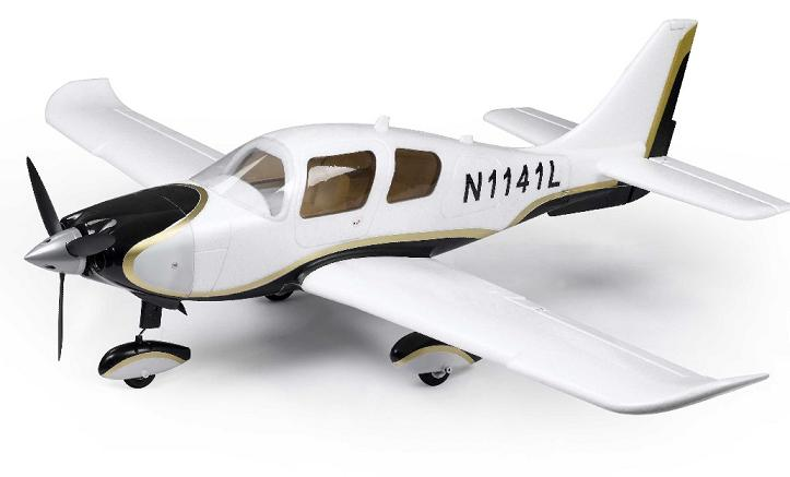 FMS015 Cessna 400