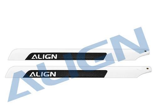 بليد align 610 carbon