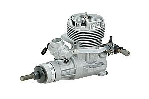 موتور os max 46 ax