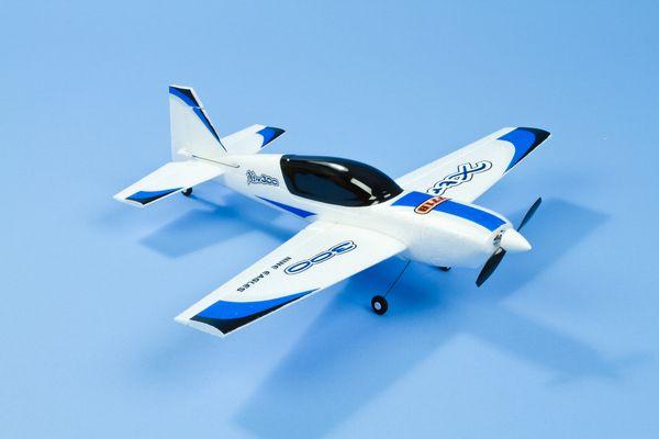 Nine Eagle Xtra300
