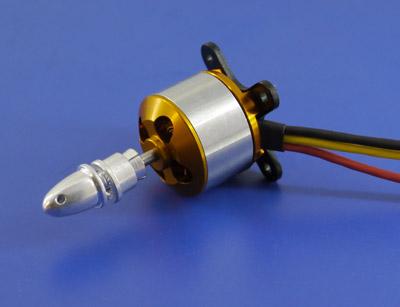 motor ABC peak A2212 120w 900-1200-1400-1600-1900-2200-3200-3800kv