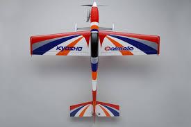 Calmato ST GP 1400