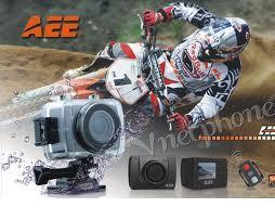 دوربین فول اچ دی AEE Action Camcorder SD20