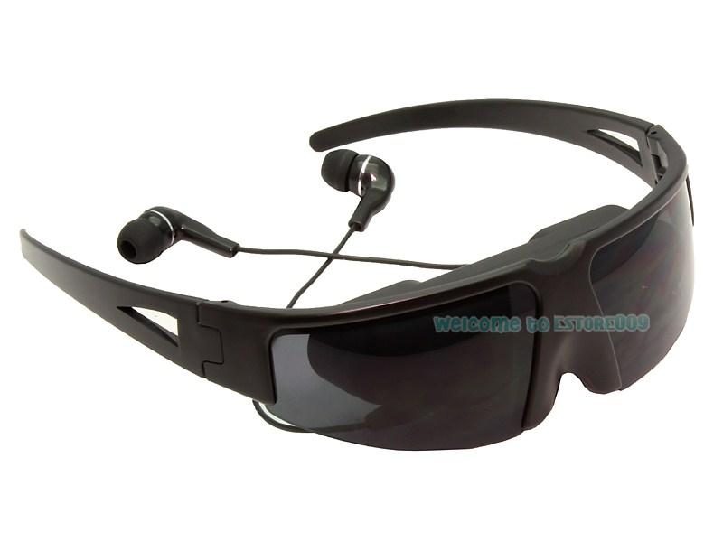 عینک مانیتوردار vg 260